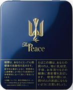 The Peace (ザ・ピース)