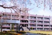 日本大学商学部2006年度入学生