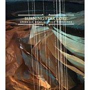 Burning Star Core(BXC)