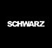 SCHWARZ-DESIGN