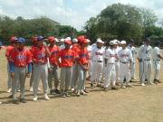 インドネシア野球