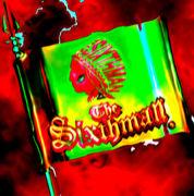 THE SIXTHMAN