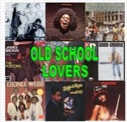 OLD SCHOOL LOVERS