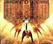 熾天使〜天使の癒しと導き