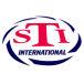 STI GUNS INTERNATIONAL.