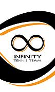 ∞INFINITY Tennis Team