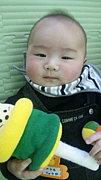 Baby2009年〜生まれ