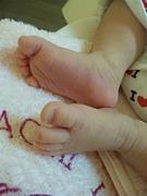 〜*2011年4月出産予定*〜