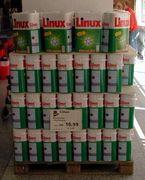 Mobile linux
