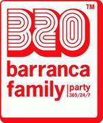 Barranca Family