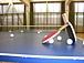 成城大学卓球部