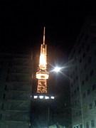 名古屋でリアル友活しようよ♪