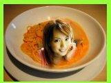 和歌山県のおいしいもんを探そう