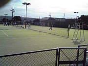 犬山可児扶桑テニス会