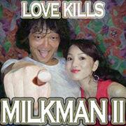 MILKMAN2