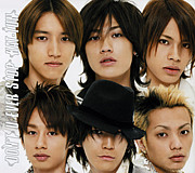 高橋吉田研メモリアルコミュ2009
