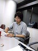 2010年度 寿老人班(^o^)
