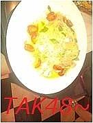 TAK48 高崎´∀`)ノ☆