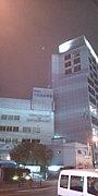 大阪ハイテクノロジー 601号室