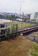 阪南高校47期生