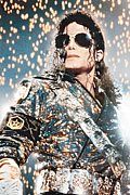 マイケルジャクソン 是 永遠ナリ