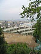 2010年 韮山高校卒業生