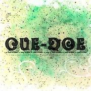 cue-doe