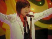 薮宏太♥嵐のカーニバル