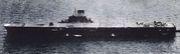 第一機動艦隊