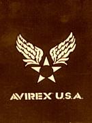 We Love AVIREX