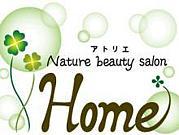 アトリエ NBS Home