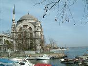 トルコで留学生♪