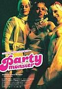 Party Monstar