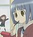 三井と一緒にお菓子を食べたい!