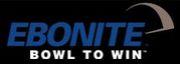 EBONITE   - Bowl to win.