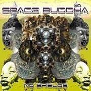 ☆space buddha☆