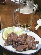 坂戸、鶴ヶ島近場で楽しく飲もう