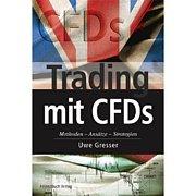 FX・CFD取引で資産1000万
