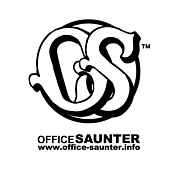 OFFICE SAUNTER