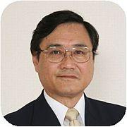 豆田よしのりさんを応援する会
