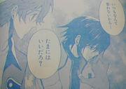 Asuka版 スザルル