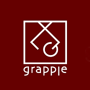 ��������cafe grapple