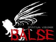BALSE
