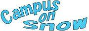 Campus On Snow Tour