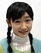 宮本佳林さん生誕企画2011