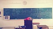 *関西中央高校  2012年度卒業生*