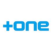 +one @ Air