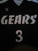 GEARS(宣伝用)