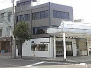敦賀市のレンタル店舗賃貸物件!