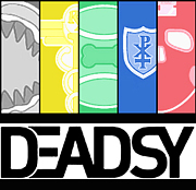 DEADSY